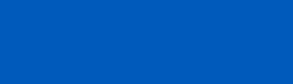 Smart MedTech blue icon 84h
