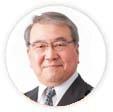 Tetsuo (Tom) Tsuneishi