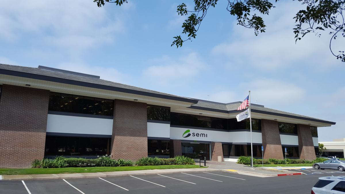 SEMI-HQ-Building