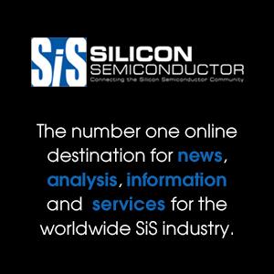 Silicon Semiconductor Ad