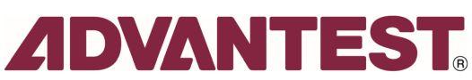 Logo_Advantest