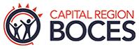 Capital Region BOCES