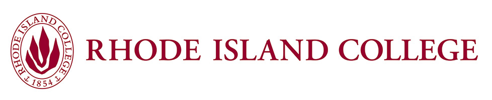 Rhode Island College
