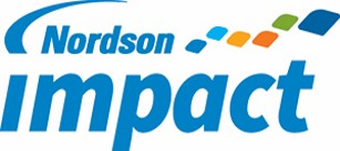Nordson IMpact