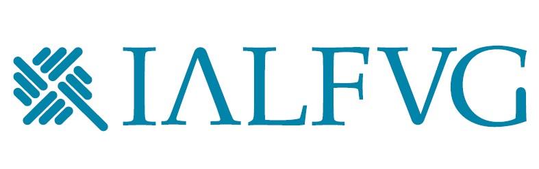 IAL-FVG